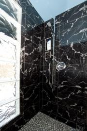 beautiful-deep-shower.jpg