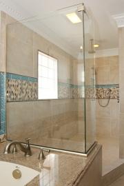 beautiful-shower.jpg