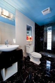 black-marble-bathroom.jpg