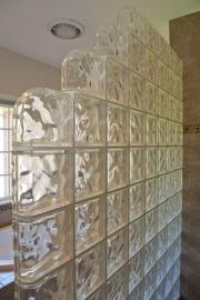 deco-glass-shower.jpg