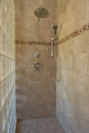 deco-shower-modern.jpg
