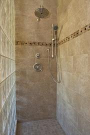 deco-shower-modern.jpg