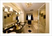 luxurious-bathroom.jpg