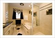 luxury-bathroom-shower.jpg