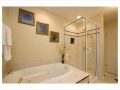 bathroom-shower-luxurious.jpg