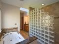 deco-marble-shower.jpg