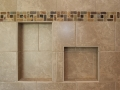 deco-shower-inset.jpg
