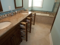 unique-bathroom-slides.jpg