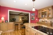 beautiful-kitchen-remodel.jpg