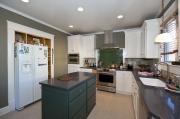 white-kitchen-black-island.jpg