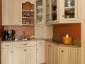 detailed-custom-cabinets.jpg