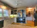 french-kitchen-windows.jpg