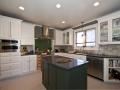 white-kitchen-modern.jpg