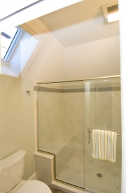 angle-bathroom-remodel.jpg