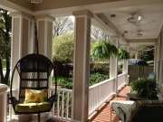 inviting-front-porch-remodel.JPG