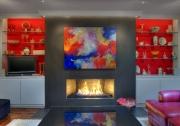 modern-living-room-fireplace.jpg