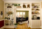 spacious-elegant-builtins.jpg