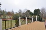 perfect-back-porch.jpg