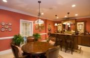 luxurious-totally-awesome-basement-bar.jpg