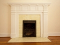remodeling-fireplace.jpg