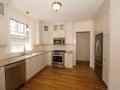 warm-simple-kitchen-window.jpg