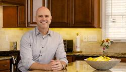 cris jarrell, home renovations