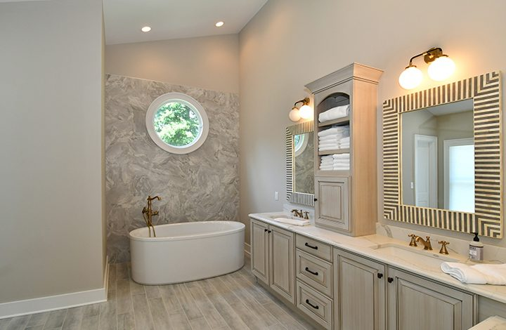 Home Renovations In Raleigh And WinstonSalem NC Timber Stone Enchanting Bath Remodeling Raleigh Nc Creative Plans