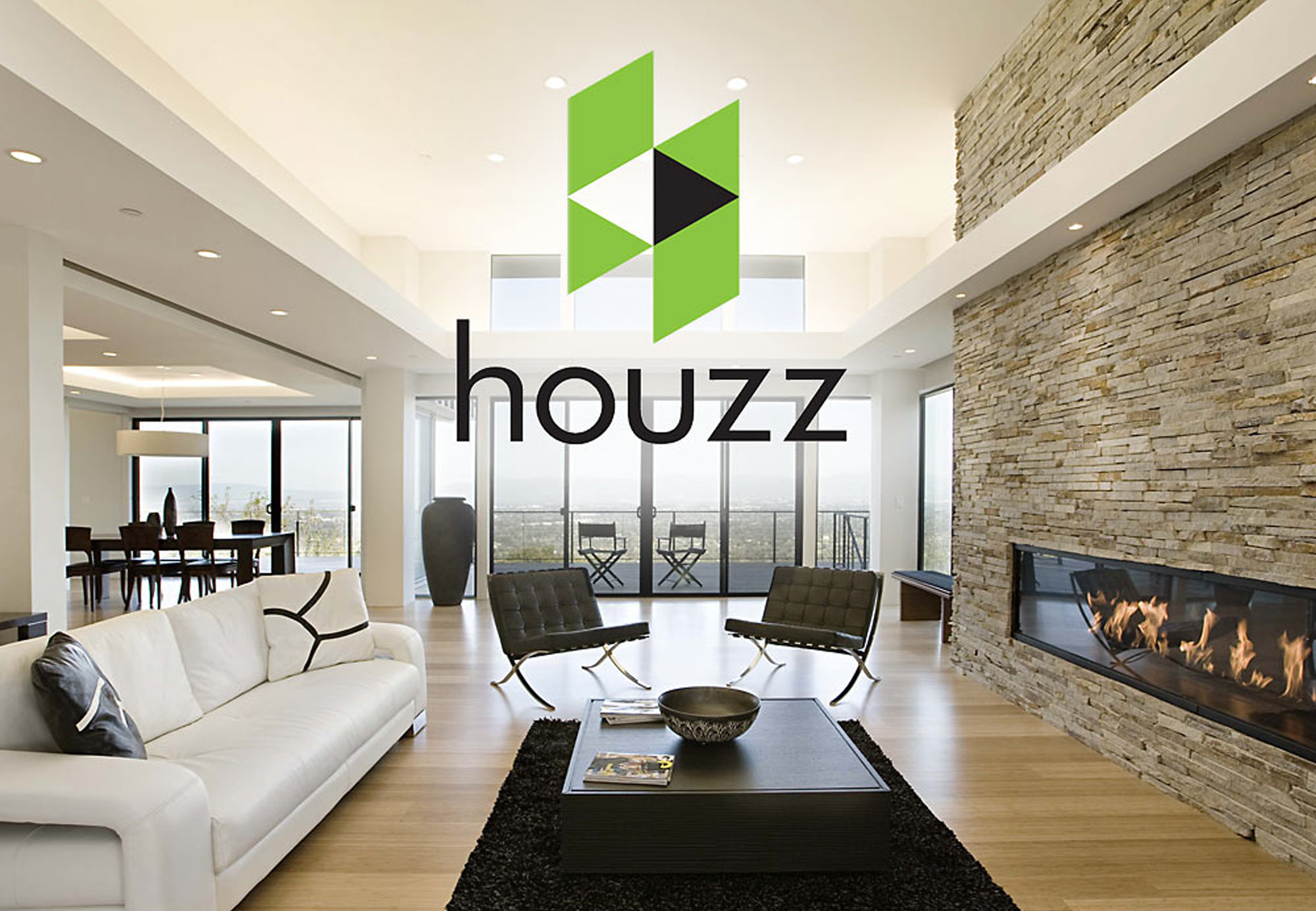 Timber Stone Renovations Timber Stone Renovations Inc Of Winston Salem Raleigh Nc Awarded Best Of Houzz 2018